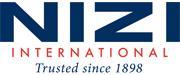 Nizi International