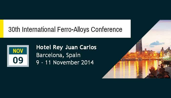 nizi-international-luxembourg-news-ferroalloys-conference