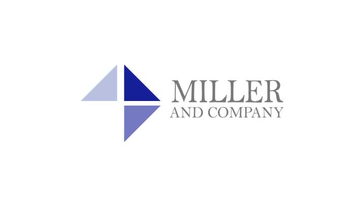 nizi-international-luxembourg-news-miller-and-company